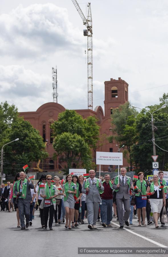 белорусские юридические консультации