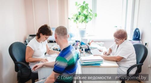 Детская поликлиника ул кораблестроителей д.31 к.3