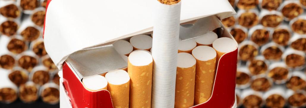 Табачные изделия гомель сигареты оптом без акциза спб