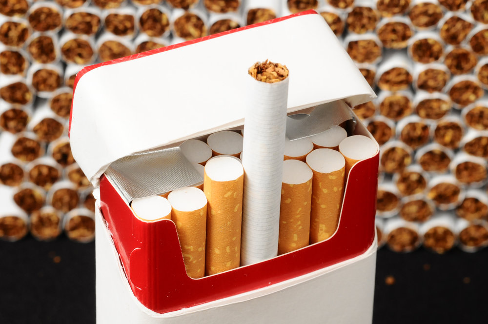табачные изделия в гомеле