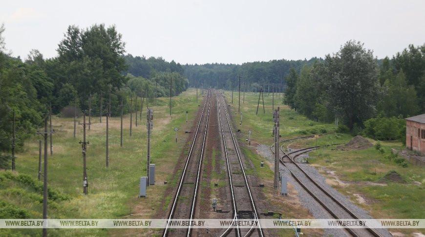 Холдинг «РЖД» удвоит количество мест в поезде «Ласточка» на линии Москва – Минск с 1 сентября