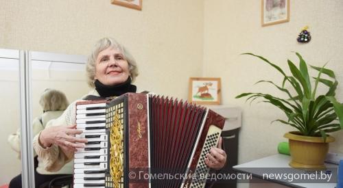 Дом дневного пребывания пожилых людей пожелания в дом престарелых